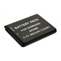 EXTRA DIGITAL BP-88B для Samsung (аналог Samsung BP-88B)