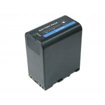 EXTRA DIGITAL BP-U60 для Sony (аналог Sony BP-U30, BP-U60)