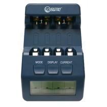 Зарядное устройство ExtraDigital BM100 Blue