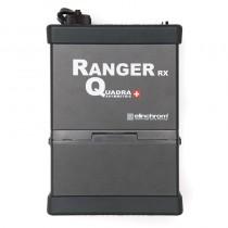 Студийный генератор Elinchrom Ranger Quadra AS