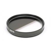 Hoya TEK half ND x4 52мм