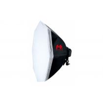 Постоянный свет Falcon Eyes LED-B628FS (OB8)