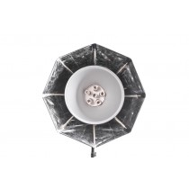 Постоянный свет Falcon Eyes LED-B628FS (OB8ST