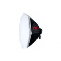 Постоянный свет Falcon Eyes LED-B928FS (OB8)