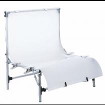 Предметный столик для пересъемки Falcon Eyes ST-0609 60x90см