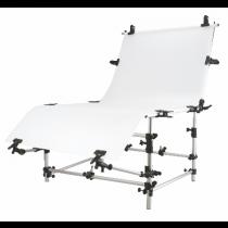 Предметный столик для пересъемки Falcon Eyes ST-1020 100x200см