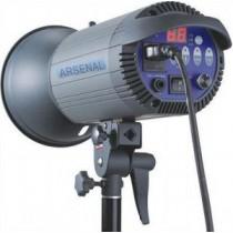 Arsenal ARS-500VC