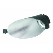 Фоновый рефлектор Mircopro BF-601