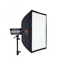 Softbox Falcon Eyes 60x90см SQ