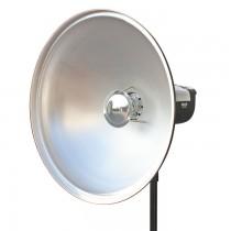 Menik портретный рефлектор 460mm