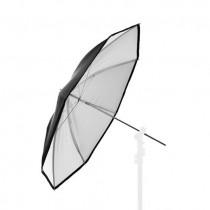 Зонт Lastolite Bounce PVC White 100см