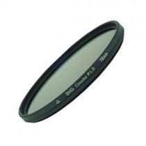 Поляризационный светофильтр Marumi DHG Super Circular PL(D) 43мм