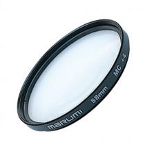 Светофильтр макролинза Marumi Close-up+4 62мм