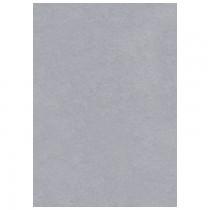 Фон студийный виниловый серый Lastolite Grey 2,75x6м (7770)