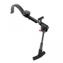 Плечевой упор RIG Foton S954 Argon для Sony PMW-EX3