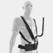Система поддержки Glidecam Body-Pod