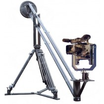 Операторский кран Glidecam Camcrane 200 KIT 3