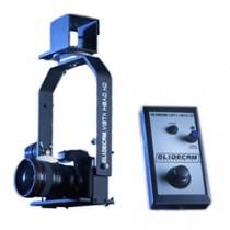 Панорамирующая головка Glidecam Vista Head HD