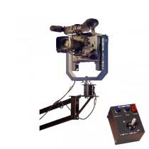 Панорамирующая головка Glidecam Vista Head II