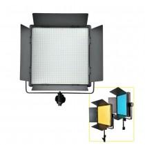 Светодиодная панель Godox LED 1000W Daylight