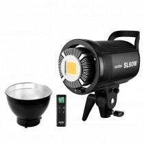 Светодиодный видео свет Godox LED SL-60W