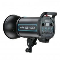 Cтудийная вспышка Godox QS-400