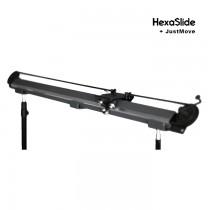 Ручной привод HexaSlide JustMove 1000