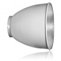 Рефлектор Elinchrom 45° 26см