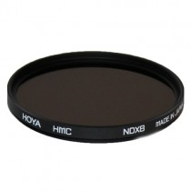 Hoya HMC ND x8 49мм