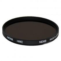 Hoya HMC ND x8 62мм
