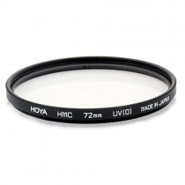 Hoya HMC UV(0) 52мм