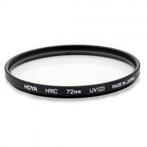 Hoya HMC UV(0) 49мм