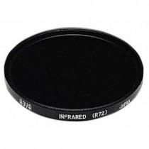 Hoya Infrared R72 58мм