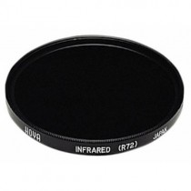 Hoya Infrared R72 72мм