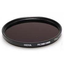 Hoya Pro ND 1000 52мм
