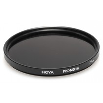 Hoya Pro ND 16 52мм