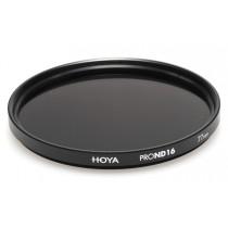 Hoya Pro ND 16 58мм