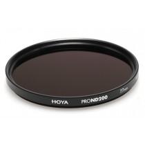 Hoya Pro ND 200 52мм