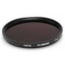 Hoya Pro ND 500 82мм