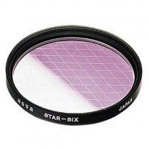 Hoya Star 6x 58мм