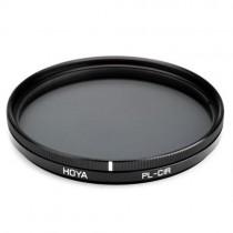 Hoya TEK Pol-Circ. SLIM 40.5мм