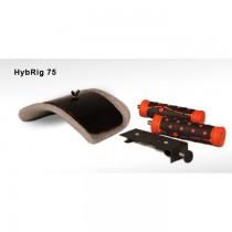 Набор HybRig 75