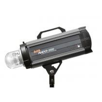 Hyundae Photonics Neo 800-e