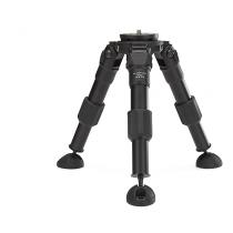 Induro LFB75S 75mm DR Hi-Hat TableTop Tripod Set