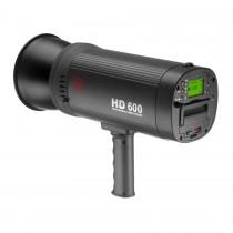 Студийная вспышка Jinbei HD600v