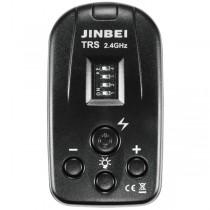 Радиосинхронизатор Jinbei TRS