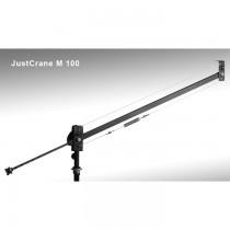 Операторский кран JustCrane M 150