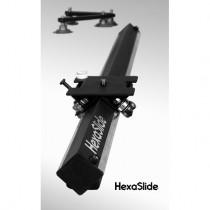 Слайдер Juster HexaSlide 750