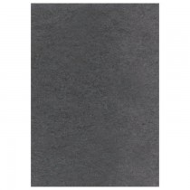 Фон студийный бумажный Lastolite Graphite 1,37х11м