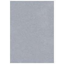 Фон студийный бумажный Lastolite Pewter 1,37х11м